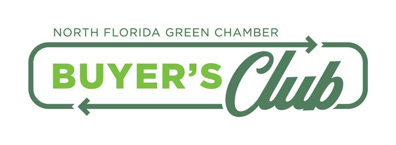 North Florida Green Chamber Buyers Club