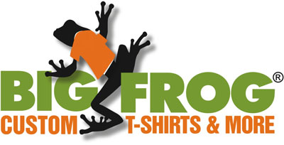 Big Frog Products